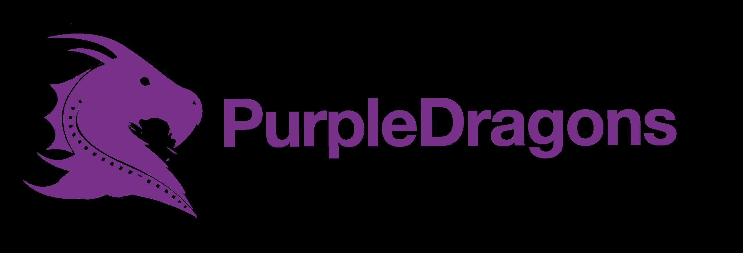 PurpleDragons